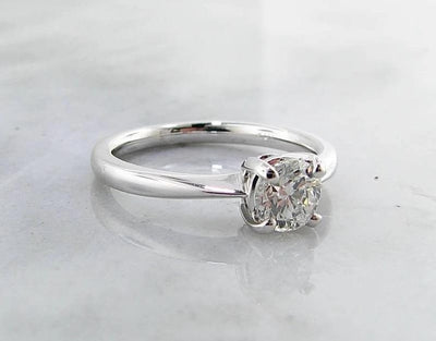 wexford-jewelers-engagement-band-diamond-14k-white-gold