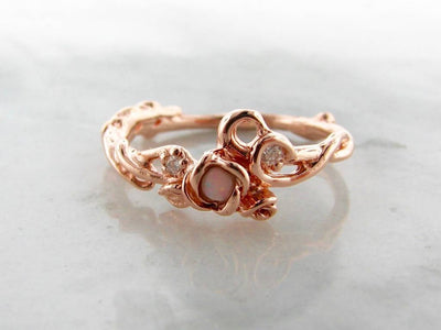 rose-gold-diamond-opal-ring-wexford-jewelers
