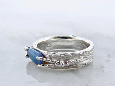 tree-branch-silver-opal-ring-wexford-jewelers