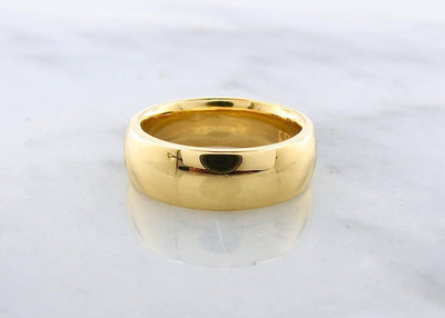 22k-ring-wide-yellow-gold-band-wexford-jewelers