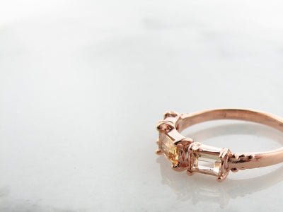 rose-gold-peachy-pink-honey-topaz-silver-ring-wexford-J