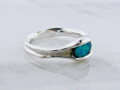 large-oval-silver-opal-ring-wexford-jewelers