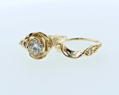 yellow-gold-large-prize-tea-moissanite-wedding-set-wexford-jewelers