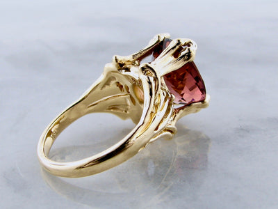cranberry-tourmaline-wexford-jewelers-ring