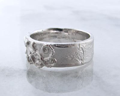 silver-wide-ring-octopus-band-wexford-jewelers