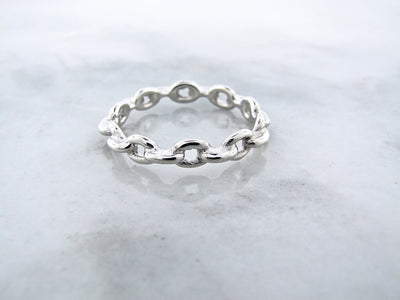 silver-viking-chain-ring-wexford-jewelers