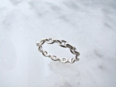 silver-chain-ring-wexford-jewelers