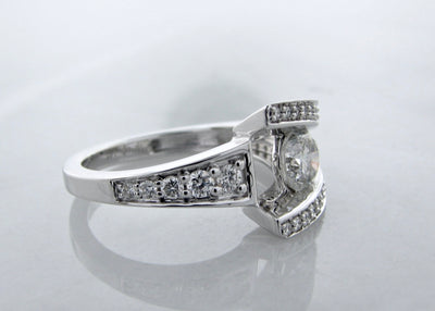 wexford-jewelers-sleek-diamond-white-gold-ring