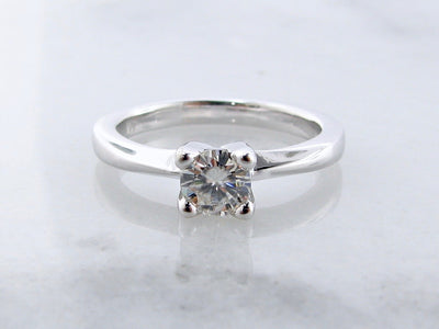 moissanite-silver-legacy-solitiare-ring-wexford-jewelers