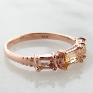 imperial-topaz-rose-gold-art-deco-ring-wexford-jewelers