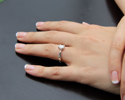 moissanite-sterling-wexford-standard-ring-bridal-band