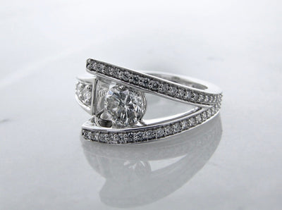 wexford-jewelers-white-gold-diamond-ring
