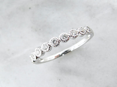 moon-phases-white-gold-diamond-wedding-band