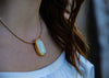 large-opal-slider-pendant-wexford-jewelers-yellow-gold