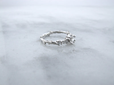white-gold-euro-cut-diamond-branch-engagement-ring