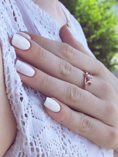 vine-viney-ring-band-marquise-engagement