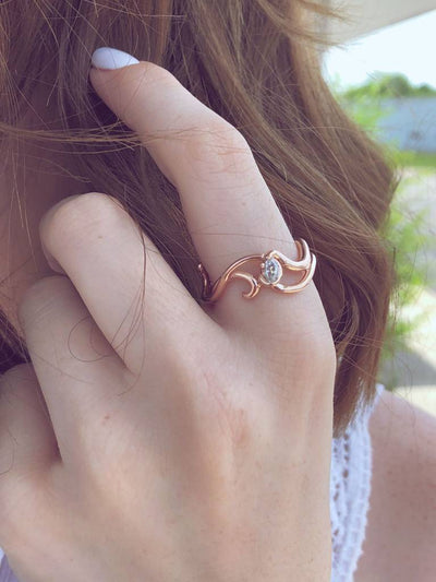 vines-ring-marquise-curl-wedding-band-wexford-jewelers