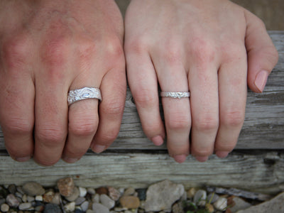 non-binary-silver-wedding-bands-wexford-jewelers-ring