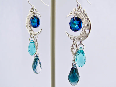 silver-moon-dangle-earrings-wexford-jewelers