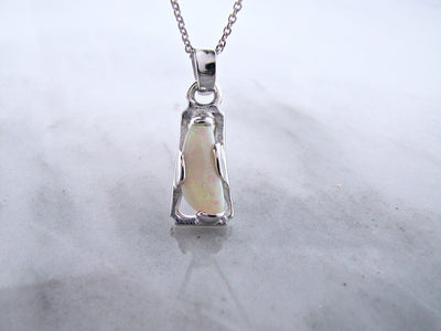 silver-opal-necklace-wexford-jewelers