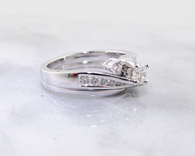 wexford-jewelers-fitted-wedding-ring-white-gold