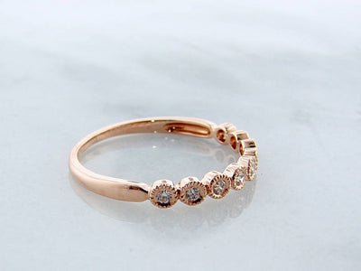rose-gold-diamond-wedding-band-wexford-jewelers