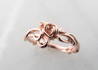 rose-garden-pinkgold-band-wexford-jewelers