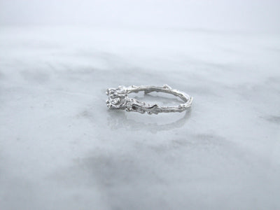 tree-branch-euro-cut-diamond-wedding-ring-wexford-jewelers
