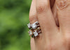 wexford-standard-ring-stack-moissanite-band-handphoto