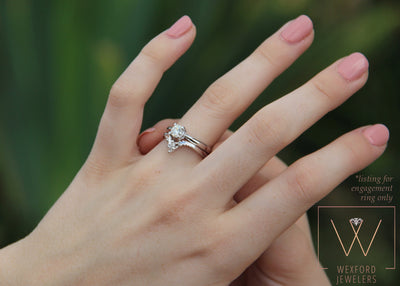wexford-jewelers-standard-ring-engagement-moissanite-wedding