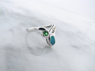 october-birthstone-silver-ring-wexford-jewelers