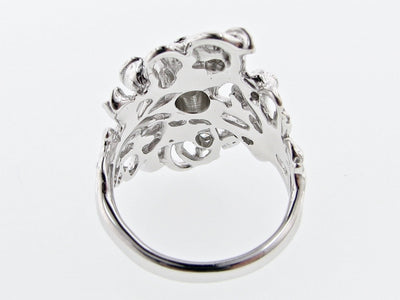 wexford-jewelers-jane-rose-white-gold-moissanite