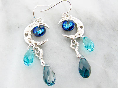 wexford-jewelers-moon-earrings