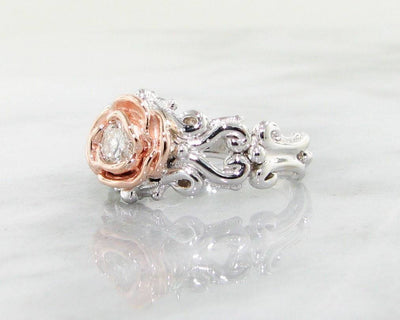 victorian-band-motif-curls-rose-petals-diamond