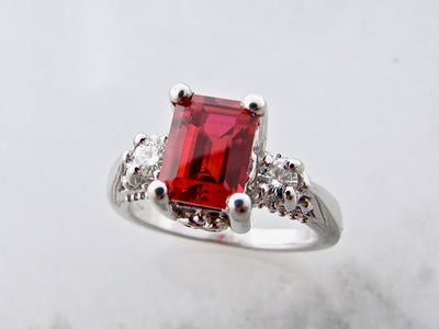 silver-moissanite-ruby-ring-old-paris-wexford-jewelers
