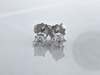pure-grown-diamond-earring-studs-wexford-jewelers