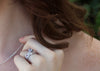 side-view-victorian-style-ring-rose-setting-wexford-jewelers-sterling
