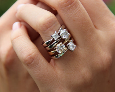 wexford-jewelers-stack-ring-engagement-moissanite-wedding