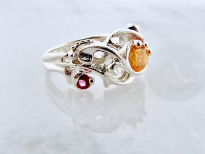 fire-opal-silver-ring-wexford-jewelers