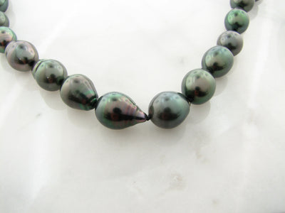 tahitian-pearl-necklace-black-wexford-jewelers