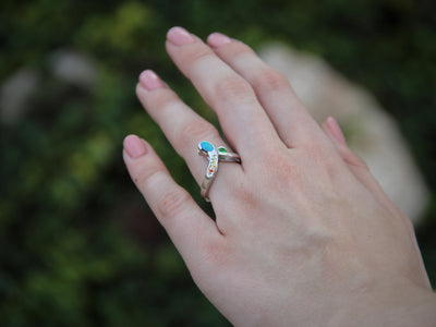 sleek-multi-gemstone-opal-ring-wexford-jewelers