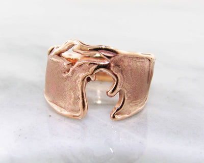 Wexford-Jewelers-Copper-Michigan-Ring2
