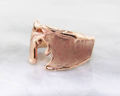 Wexford-Jewelers-Copper-Michigan-Ring3