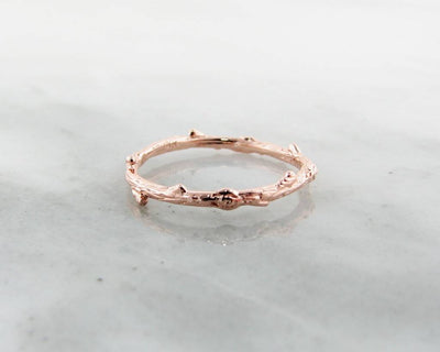 rose-gold-twig-ring-wexford-jewelers
