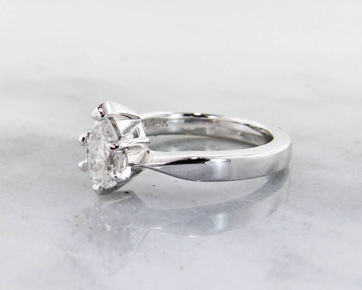 wexford-jewelers-pear-shape-diamond-white-gold-solitaire