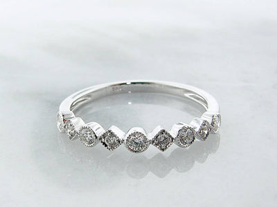 white-gold-diamond-art-deco-ring-wexford-jewelers
