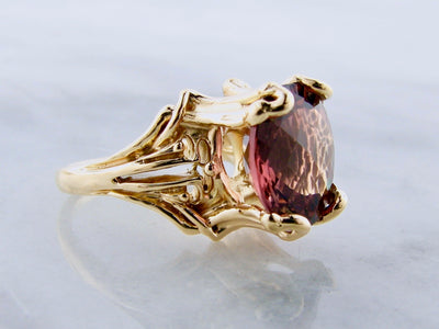 18K-yellow-gold-royal-ring-wexford-jewelers