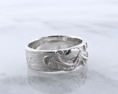silver-octopus-wide-ring-wexford-jewelers