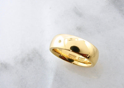 wexford-jewelers-22k-yellow-gold-jewelry