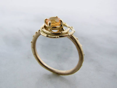 yellow-gold-mexican-fire-opal-ring-wexford-jeweler